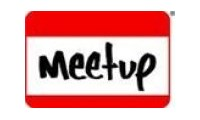 Meetup Promo Codes
