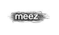 Meez promo codes