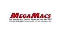 Mega Watts Computers Promo Codes