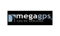 MegaGPS promo codes