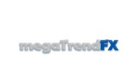 MegaTrendFX promo codes