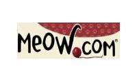 MEOW promo codes