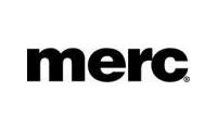 Merc promo codes