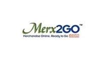Merx2Go promo codes