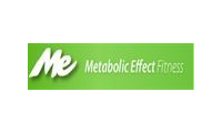Metabolic Effect Fitness promo codes