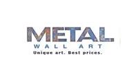 Metal Wall Art promo codes