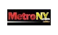 MetroNY promo codes