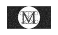 Metropolitan Museum of Art promo codes