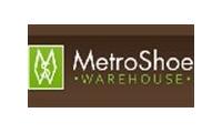 metroshoe warehouse coupon cheap online