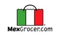 MexGrocer promo codes