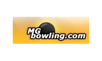 Mgbowling Promo Codes