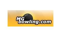 Mgbowling Promo Codes