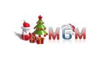 MGM promo codes