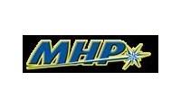 MHP promo codes