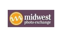 Midwest Photo Exchange Promo Codes