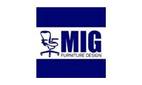 Mig Furniture promo codes