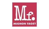 Mignon Faget promo codes