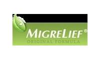 MigreLief Promo Codes