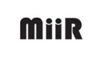 MiiR Bottles promo codes