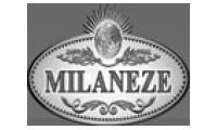 MILANEZE promo codes