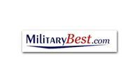 Military Best promo codes