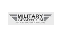 Military Gear promo codes