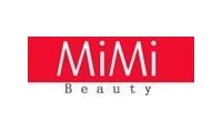 MiMi Beauty promo codes