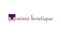 Mimi Boutique Additional 20 Save On Feather Accessories