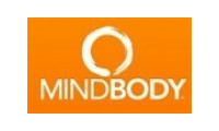 MindBody promo codes