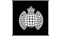 Ministry of Sound promo codes