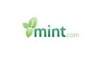 Mint Promo Codes