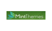 Mint Themes promo codes