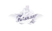 MinTools promo codes