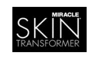 Miracle Skin Transformer promo codes