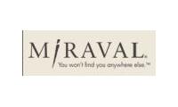 Miraval Promo Codes
