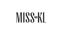 MissKL promo codes