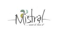 Mistral promo codes
