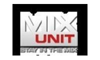 MixUnit promo codes
