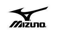 Mizuno USA promo codes