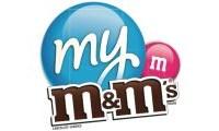 MMS promo codes