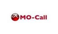 Mo-call promo codes
