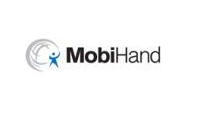 MobiHand promo codes