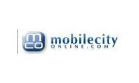 Mobilecityonline promo codes