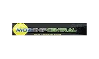 Mod Chip Central promo codes