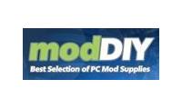 ModDIY Promo Codes