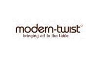 Modern-Twist promo codes