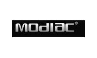 Modiac Promo Codes