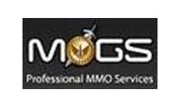 Mogs promo codes