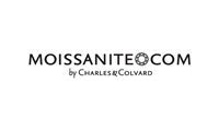 Moissanite promo codes