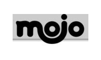 Mojo Promo Codes